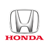 Honda-Logo-Digital-Wallpapers-100x100.jpg
