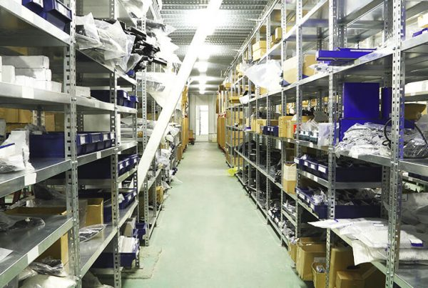 parts-supplier-research in Ukraine and Russia